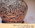 Moche Fineline Painting from San Jose De Moro