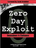 Zero-Day Exploit Countdown to Darkness