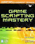 Game Scripting Mastery