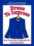 Dress To Impress How A Navy Blazer Changed My Life!