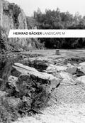 Heimrad B�cker : Landscape M