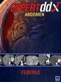 EXPERTddx: Abdomen: Published by Amirsys (EXPERTddx (TM))