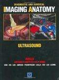 Diagnostic and Surgical Imaging Anatomy