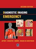 Diagnostic Imaging: Emergency : Published by Amirsys�