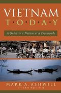 Vietnam Today A Guide To A Nation At A Crossroads