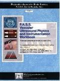 Vascular Ultrasound Physics And Instrumentation Workbook