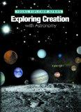 Exploring Creation with Astronomy