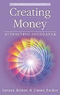 Creating Money