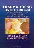 Tharp and Young on Ice Cream : An Encyclopedic Guide