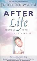 After Life Answers from the Other Side