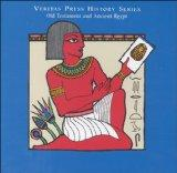 Veritas Press Old Testament and Ancient Egypt Enhanced Teacher's Manual CD Rom