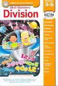 Division Grades 3-5