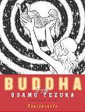 Buddha 1 Kapilavastu
