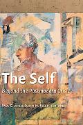 Self Beyond the Postmodern Crisis