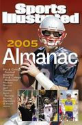 Sports Illustrated 2005 Almanac