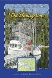 Dreamspeaker Cruising Guide Series: The Broughtons: Vancouver Island--Kelsey Bay to Port Har...