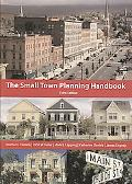 Small Town Planning Handbook, Third Edition