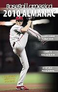 Baseball America 2010 Almanac: A Comprehensive Review of the 2009 Season (Baseball America  ...
