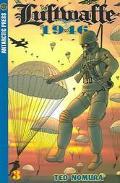 Luftwaffe, 1946