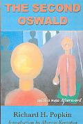 Second Oswald