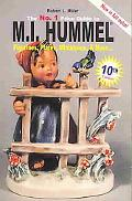 No. 1 Price Guide to M.i.hummel Figurines, Plates, More... Accurate Prices, Easy-to-use, Poc...