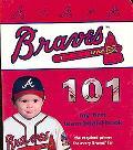 Atlanta Braves 101