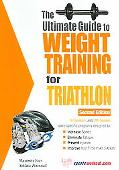 Ultimate Guide To Weight Training For Triathlon
