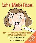 Let's Make Faces