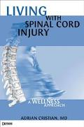 Living With Spinal Cord Injury A Wellness Approach