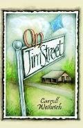 On Jim Street