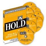 HOLD: How to Find, Buy, and Rent Houses for Wealth (Audiobook)