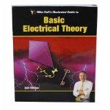 Mike Holt's Illustrated Guide to Basic Electrical Theory