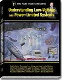 Mike Holt's Illustrated Guide Understanding Low Voltage and Power Limited Systems Based on t...