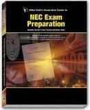 Mike Holt's Illustrated Guide Electrical Exam Preparation 2008 Edition