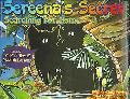Sereena's Secret Searching For Home