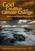 Creation and Climate Change: Spiritual and Ethical Perspectives