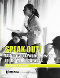 Speak Out! Debate and Public Speaking in the Middle Grades