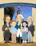 Founding Documents