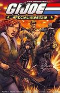 G.i. Joe - Special Missions 1