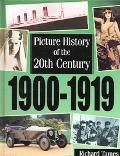 1900-1919