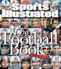 Football Book Sports Illustrated