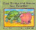 How Timbo & Trevor Got Together