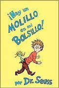 Hay Un Molillo En Mi Bolsillo! / There's a Wocket in My Pocket!