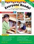 Everyone Reads!