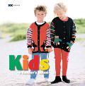 Kids A Knitter's Dozen