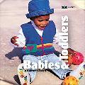 Babies & Toddlers A Knitter's Dozen