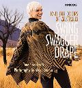 Swing, Swagger, Drape : Knit the Colors of Australia