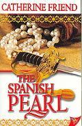 Spanish Pearl