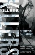 Killers Destiny Is Calling Me