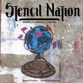Stencil Nation: Graffiti, Community, and Art